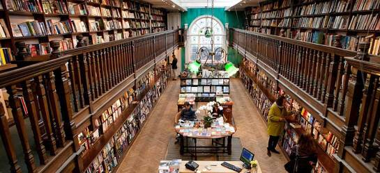 daunt-books-london-kitapci-1