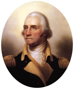 portrait_of_george_washington-transparent