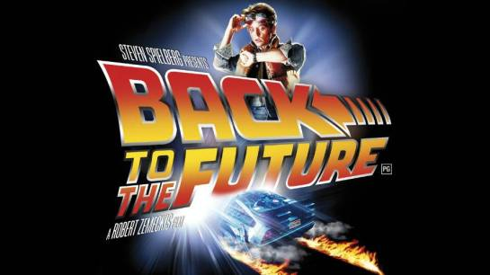 back_to_the_future-900