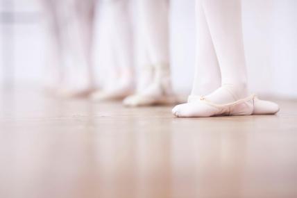 ballet-class